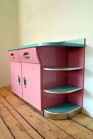1950s Kitchen Colors Kitchens Cubecart Mid Century Modness Pinterest Kitchens