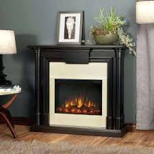 Entertainment Center With Electric Fireplace Ashley Electric Fireplace By Real Flame Real Flame Ashley
