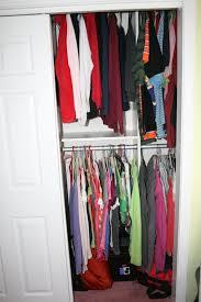 How Much Are Closet Doors by California Closets Sliding Doors Ideas Design Pics U0026 Examples