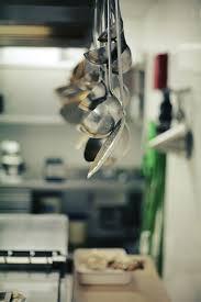 recherche chef de cuisine le forem horizons emploi