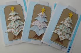 here u0027s one i made u2026 2014 christmas cards baking and making in bristol