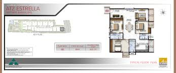 residential apartments for sales in varthur whitefield