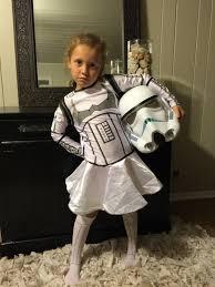 Halloween Costumes Stormtrooper Girls U0027 Halloween Costumes Album Imgur