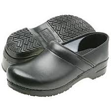 Comfortable Work Shoes Womens Most Comfortable Shoes U2014 Comfortable Women U0027s Work Shoes