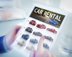 compact cars alamo car rental atlanta airport thrifty hertz avis dollar and more