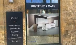 magasin cuisine et salle de bain magasin salle de bain top bien meubles salle de bain design avec