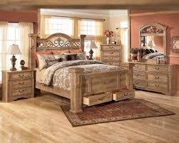 Badcock Catalog Online by Bedroom Cool Badcock Home Furniture U0026more Badcock Queen Beds