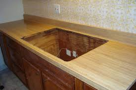 giani nuvo cabinet paint review 2 100 where to buy giani