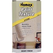 shop paint texture additives at lowes com