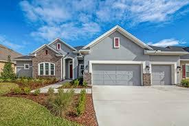 House Plans Com 120 187 David Weekley Homes
