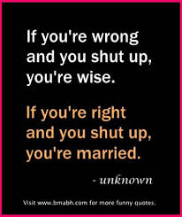 wedding quotes jokes best 25 marriage sayings ideas on