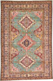 decorating with oriental u0026 persian rugs persian oriental and clarks