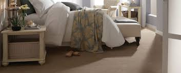 carpet exchange flooring store denver colorado springs