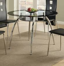 72 round dining room table dining room unusual oval dining table glass round dining table