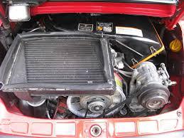 porsche 930 turbo engine porsche 930 turbo our stock hendon way motors