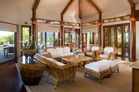 villa one amanpulo a luxury home for sale in palawan