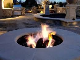 kansas city fireplace home design inspirations