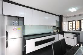 home design for 4 room example hdb hdb flat interior design christmas ideas free home designs photos