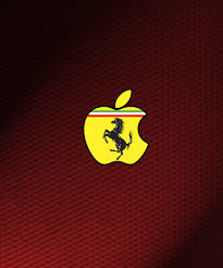 maserati logo wallpaper iphone apple wallpaper ferrari apple ipad wallpaper ipadflava com