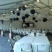 large tent rental all occasion rentals rental tents canopies and umbrellas