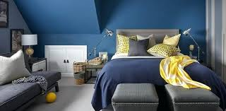 yellow and blue bedroom blue and yellow bedroom teal gray and yellow bedroom blue and