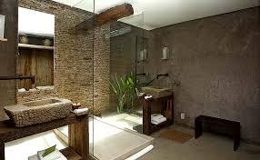 boutique bathroom ideas kenoa spa resort in barra de sao miguel alagoas brazil