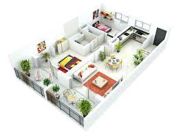 apartment layout ideas garage apartment ideas zauto club