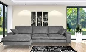canapé d angle basika exceptionnel canape d angle basika 10 canapé du0027angle à droite