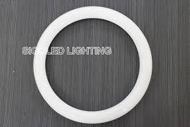 led circle light bulb free shipping ce 11w g10q led ring light circle light bulb circular