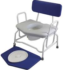 bathroom menards toilet seats toilet seat lifter lowes commodes