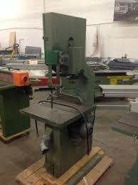 31 creative woodworking machinery repairs and servicing egorlin com