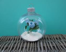 tiny terrariums etsy
