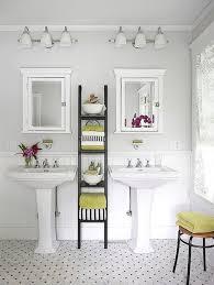 42 best edwardian bathrooms images on pinterest edwardian