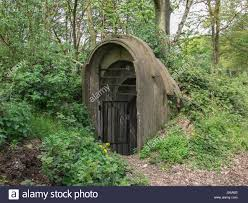 one of the five main entrances to the shelter watford uk look