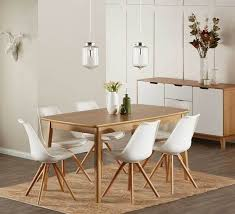 Retro Dining Room Furniture Retro 7 Dining Set Dining Room Living Dining