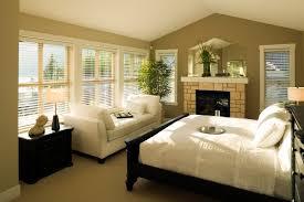 feng shui bedroom feng shui fireplaces and feng shui bedroom