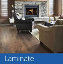 hardwood laminate flooring store carpet vinyl tile in las vegas
