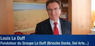 groupe le duff siege social louis le duff une multinationale bretonne sur les 5 continents