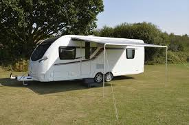Awnings For Rv Slide Outs Awning On Topper Irv Forums Pooling Awning Motorhome Slide Out