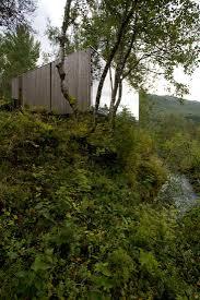 juvet landscape hotel gallery of juvet landscape hotel jsa 35