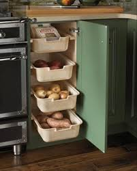 diy kitchen storage ideas diy storage ideas 24 space saving clever kitchen storage and