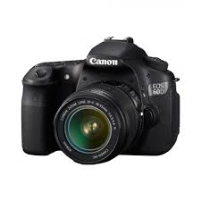 canon eos 60d dslr camera with 18 55mm lens price in pakistan