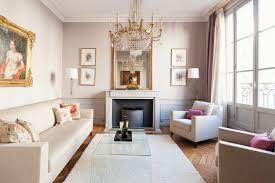 3 bedroom apartment for rent 3 bedroom apartment interior design ideas