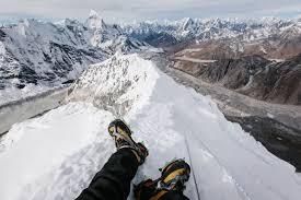 buy boots in nepal adventure tested la sportiva nepal cube gtx