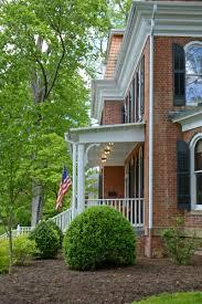 Grand Furniture Lewisburg Wv by 260 Lee Street North Lewisburg Wv U2013 Grist
