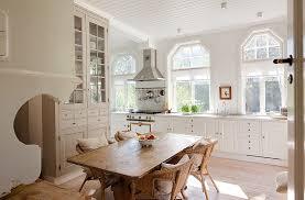 swedish home swedish contemporary interiors swedish interiors for your elegant