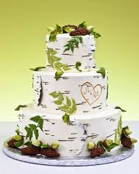 wedding cake rustic 1663 best rustic wedding cakes images on conch