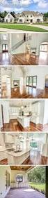 100 european house designs victorian house plans victorian