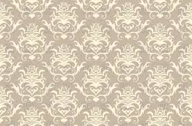 free vintage wallpaper patterns wallpaperhdc com