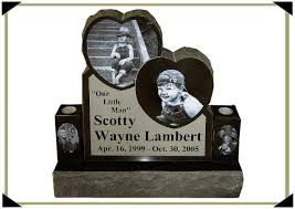 granite grave markers buy grave markers granite memorial headstones prices heart